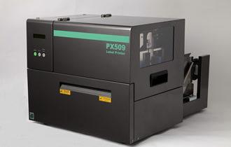 PX509