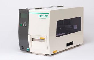 PX510CIS