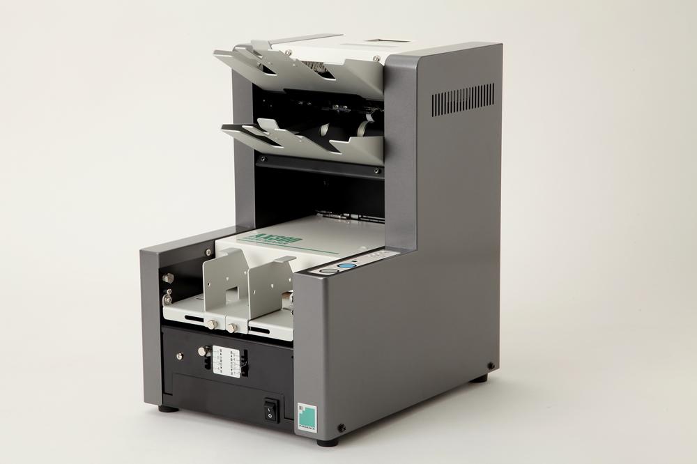 AX300