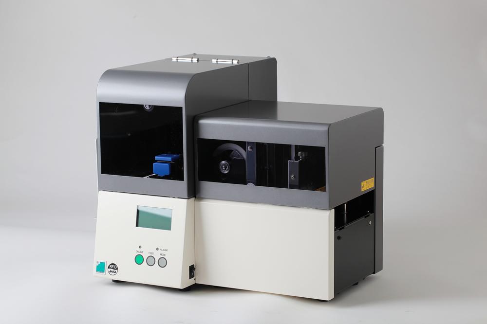 CardPro-Ⅱ TypeC