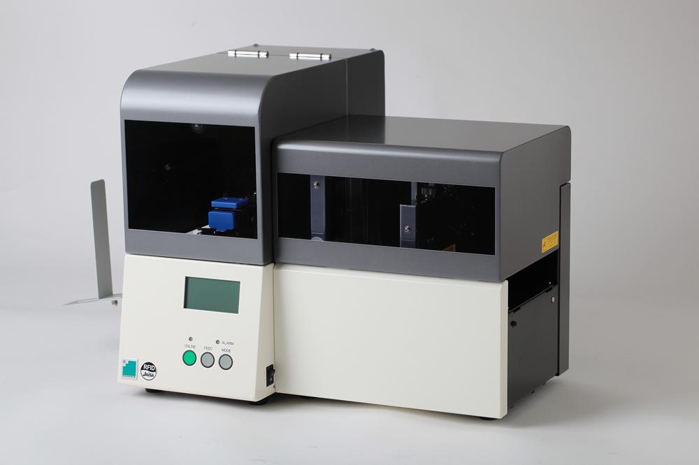 CardPro-Ⅱ TypeT