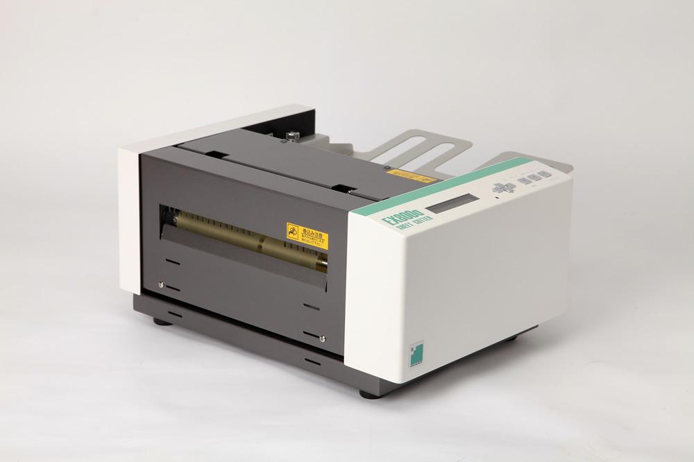 EX800α