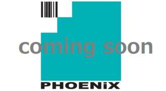 coming soon !