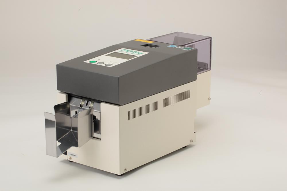 PX910α